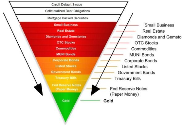 exter-inverse-pyramid